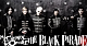 *Hits G-Note*    If you started to sing then join the black parade